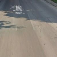 Над 150 улици във Варна ще са с нови имена