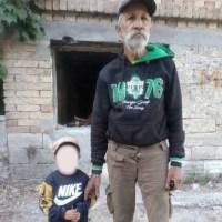 Зов за помощ! Самотен баща на две деца от Варна има нужда от помощ