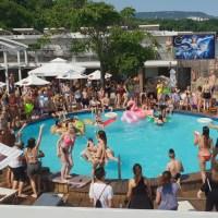 Бунтът на заведенията срещу ограниченията: Дневни дискотеки!?