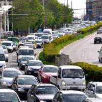 """Варненец: """"Зелената вълна"""" във Варна не работи"""