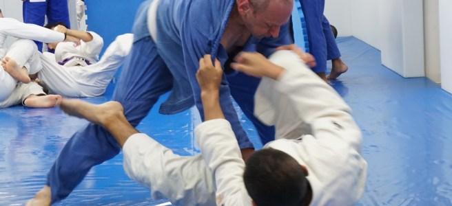 training-brazilian-jiu-jitsu-over-forty