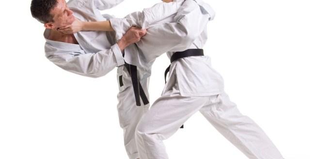martial-arts-classes
