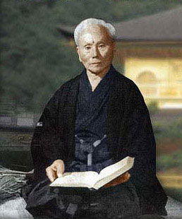 https://i1.wp.com/budojokaicol.webs.com/funakoshi.jpg