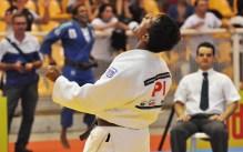 antonio_fabricio_-_campeonato_brasileiro_sub-23_-_lucio_mattos_-_editada_4