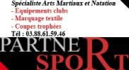 partner_sport_strasbourg_arts_martiaux_sport_de_combat