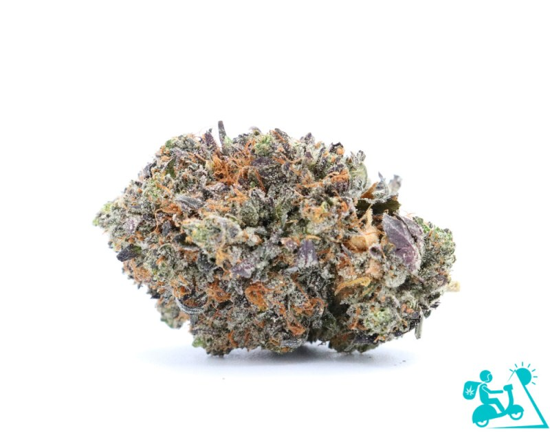 Island Pink Kush Weed Delivery