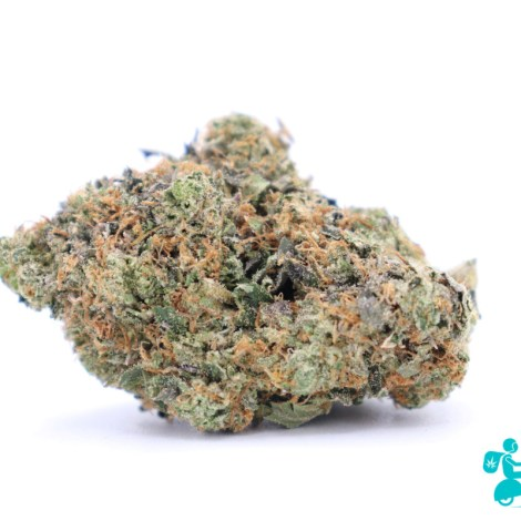 Rockstar Weed Delivery