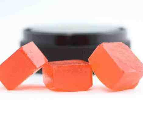 TNWC Gummies Scaled