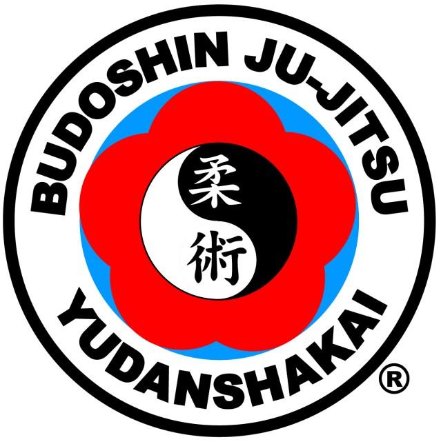 BJJY Logo 4in