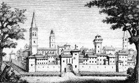 03. Budrio Storica 1836