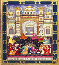 sufi_poster-3