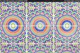 moroccan-tiles-c95348.jpg