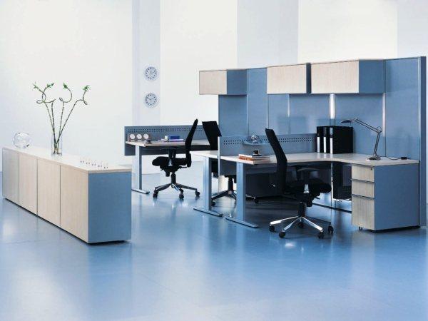 Как правильно арендовать офис | Строительный портал БУДШОП