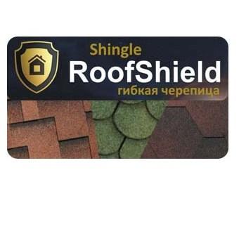 roofshield_ban