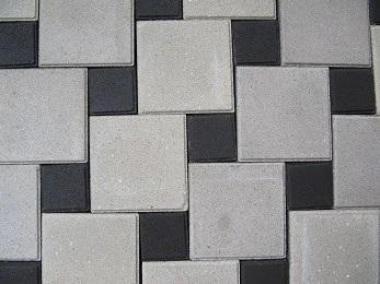 trotuarnaya-plitka-kvadrat
