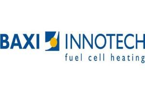 Brennstoffzelle / Installateur Langenfeld
