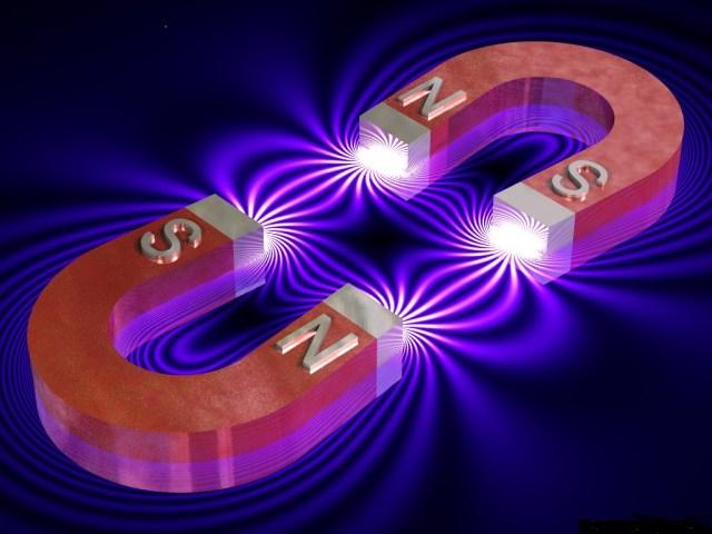 http://budtezzdorovy.ru/магнитные поля
