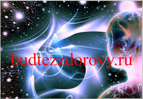 //budtezzdorovy.ru/ болезни