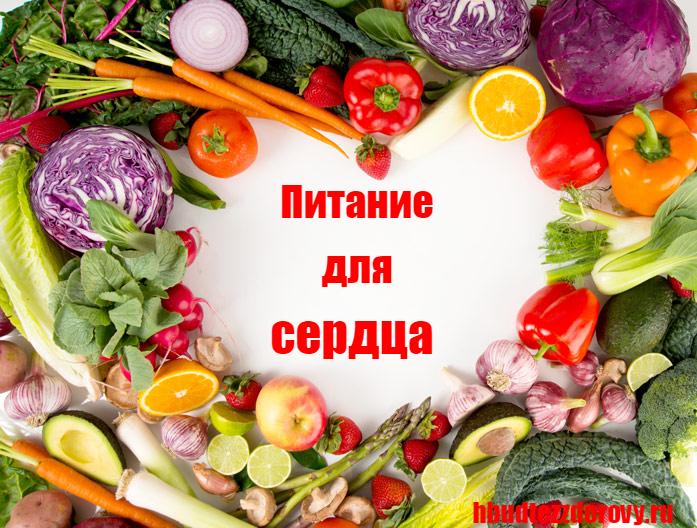 http://budtezzdorovy.ru/ сердца