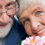 Возрастная макулярная дегенерация зрения