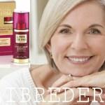 «Либридерм» — космецевтика для красоты и молодости вашей кожи. Часть II.