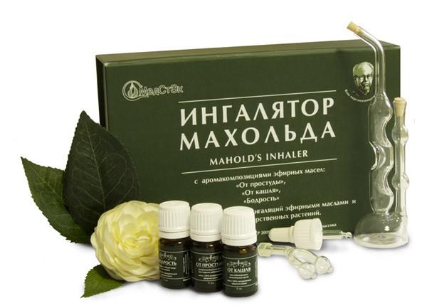 //budtezzdorovy.ru ингаляции