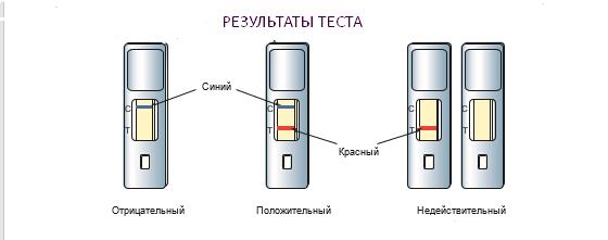 http://budtezzdorovy.ru тест на стрептококк