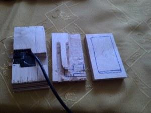 2012-05-01-11-31-53-428-800x600