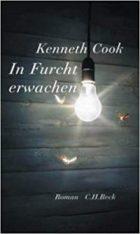 Cook, Kenneth - In Furcht erwachen