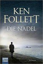 Follett, Ken - Die Nadel