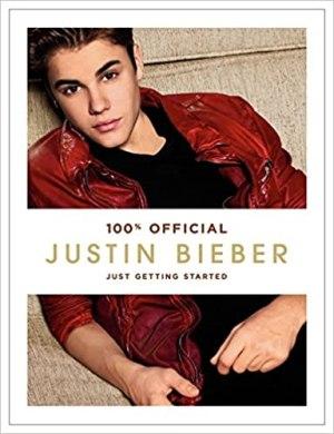 Bieber, Justin - Just getting started - Alles ist möglich - 100% Original