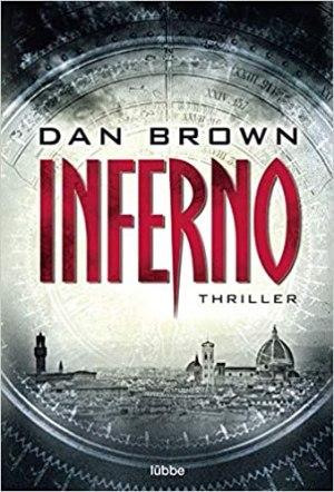 Brown, Dan - Robert Langdon 04  - Inferno