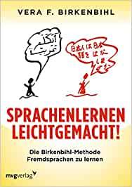 Birkenbihl, Vera F. - Sprachenlernen leichtgemacht