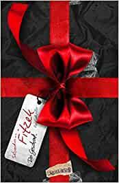 Fitzek, Sebastian - Das Geschenk