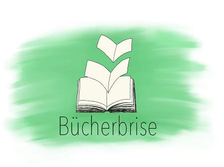 Bücherbrise