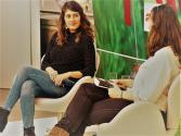 lbm17 Buchmesse Buecherherbst Buecherblog Fatma Aydemir Ellbogen