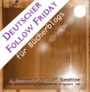 follow friday ABFoS
