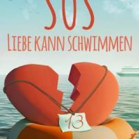[Rezension] S.O.S Liebe kann schwimmen