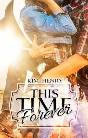 """""""This Time forever"""" von Kim Henry"""