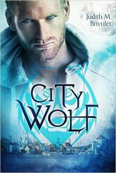 """City Wolf"""