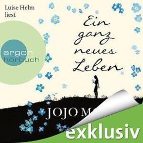 """""""Ein ganz neues Leben"""""""