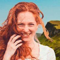 [Rezension] Highlanderinnen küsst man nicht