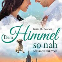 [Rezension] Dem Himmel so nah: Message for you