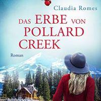 [Rezension] Das Erbe von Pollard Creek