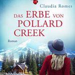 Das Erbe von Pollard Creek