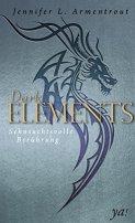 dark-elements-3