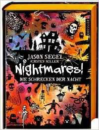nightmares-1