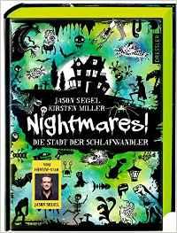 nightmares-2