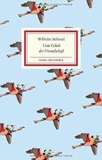 Wilhelm Schmid - Vom Glück der Freundschaft IB