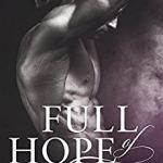 Full Hope - Schatten der Vergangenheit von Lucia Vaughan